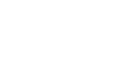 Omicrón. inspiración y diseño Logo